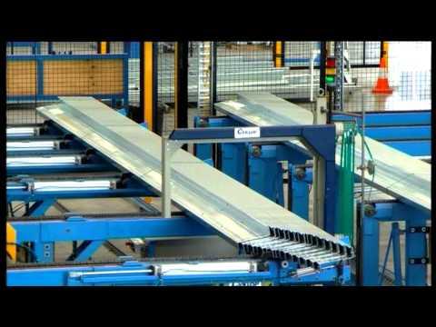 Quotec steel building garage carport and awning software for Garage building software