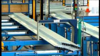 Quotec - Steel Building Garage Carport And Awning Software