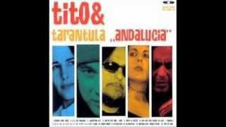 The vocal range of Tito Larriva