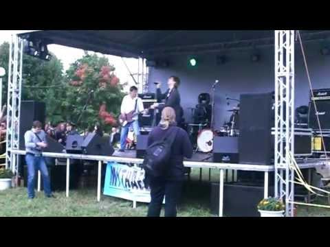 МУТНАЕВОКА - Перфоманс
