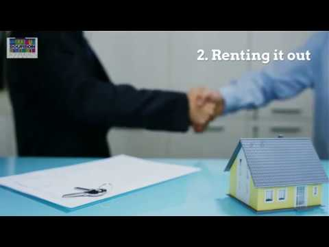 Selling an Unwanted House Fast in Estero, Florida