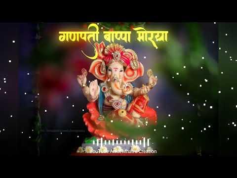 bappa-whatsapp-status-||-ganpati-bappa-whatsapp-status-2019-||-ganesh-chaturthi-whatsapp-status