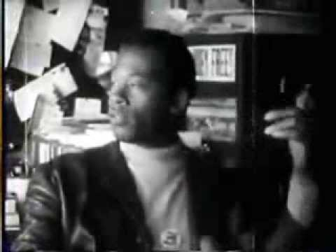 the meaning and significance of white race in soul on ice by eldridge cleaver I wanted to send waves of consternation throughout the white race cleaver, eldridge (1978) soul on the introduction to eldridge cleaver 's soul on ice.