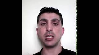 گی(همجنسگرا) ایرانی_هوموفوبیا...iranian gay-homophobia