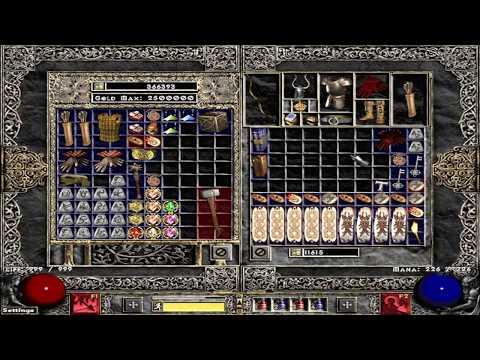 Image Result For Best Solo Sorceress Build Diablo