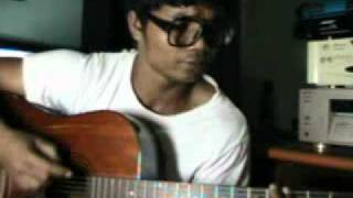 Hot, Chỉ Mỗi Em Thôi (Guitar Clip)