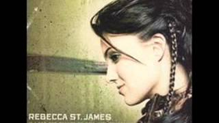 Watch Rebecca St James Shadowlands video