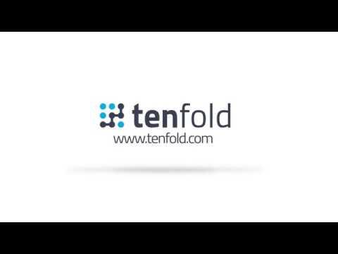 Tenfold Cisco CRM Integration - Cisco DevNet Ecosystem Exchange