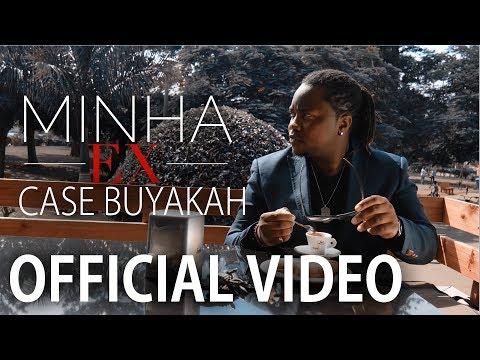 Case Buyakah - Minha Ex ( Oficial Vídeo ) 2018