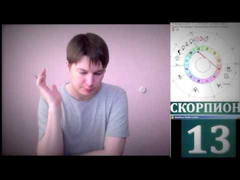Гороскоп совместимости партнеров - Персональный гороскоп