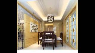 Luxury Living Rooms Living Room Sets Cabinet Designs For Living Room Fedisa= 947