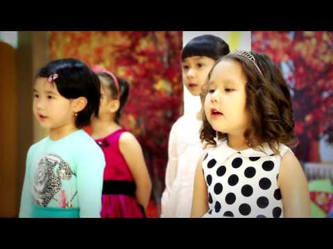 детские сады казахстана шымкент позволяет
