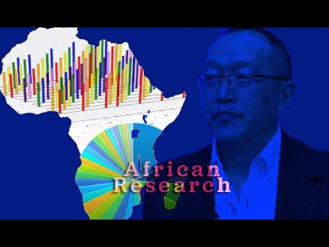 African Consumer Research