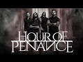 Capture de la vidéo Interview With Paolo Pieri Of Hour Of Penance – Toilet Ov Hell Podcast