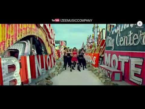 Bang Bang & Tattoo   Mashup Remix   Video Dailymotion 2