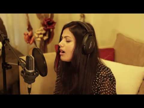 10000 Reasons Bless the Lord  Matt Redman Cover by Shirin George  Daniel George  Joshua George