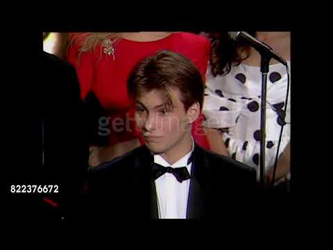Christian Slater Filmography and Movies | Fandango |Christian Slater 1989