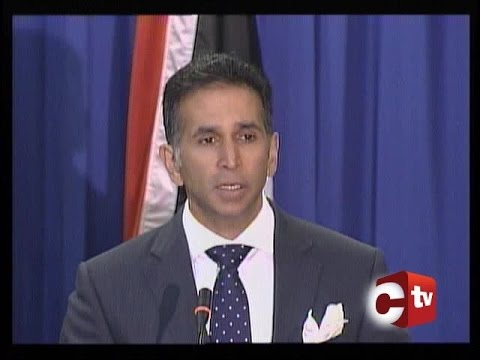 AG: Gov't To Seek Legal Action On Las Alturas Enquiry