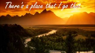 Natasha Bedingfield - Pocketful of Sunshine (Lyrics Video)