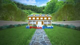 Opening Animation KPR Panin 2014