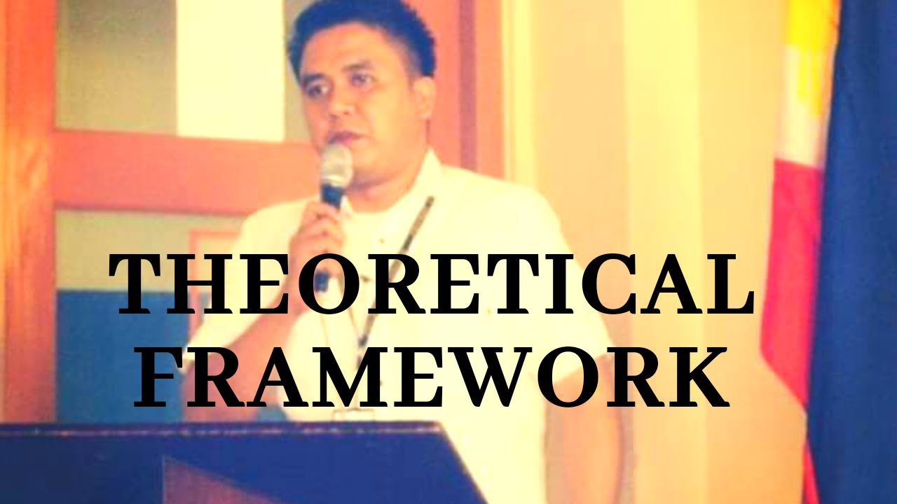"malunggay theoretical framew Chapter ii theoretical framework in this chapter presents the review of related literature and studies, the theoretical framework, conceptual frame work, and the definition of terms used related literature malunggay the "" malunggay "" in the philippines, is ""saji"" in indian subcontinent is a popular tree."
