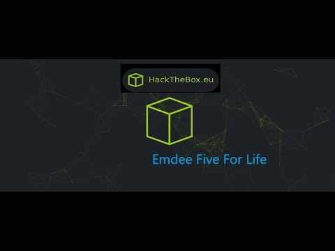 Hackthebox helpline