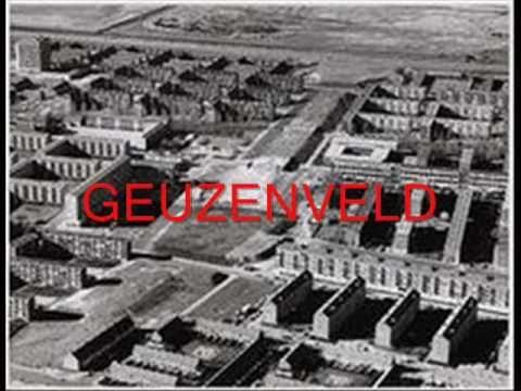 Geuzenveld.wmv