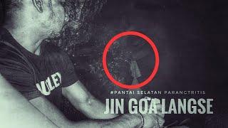 POSG - Pengalaman Menyeramkan Seorang Kontraktor #Goa Langse MP3