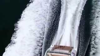 Купить яхту Villa sul Mare 141.1ft (43.00m) верфь Tecnomar(Купить яхту Villa sul Mare лучше всего воспользовавшись услугами наших профессиональных брокеров. http://www.yaht.info/katal..., 2014-08-31T07:50:00.000Z)