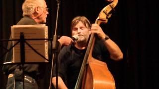 Amapola...Tin Alley Jazz Band Berlin