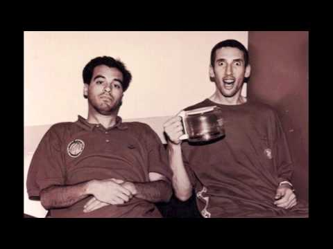 Stretch Armstrong & Bobbito Show: Group Home Interview And Freestyle