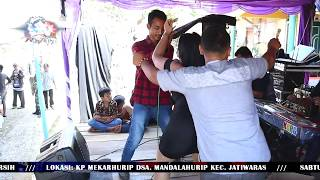 YESSI - GURAT BUMI // ANDIKHA ENTERTAINMENT