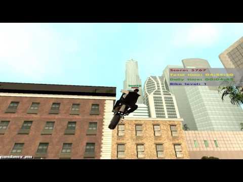 ANDREAS:BMX.AND.NRG.2016