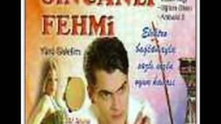Video Sincanli Fehmi - Dal Boylum-& ilvanlim 2009 download MP3, 3GP, MP4, WEBM, AVI, FLV Juni 2018