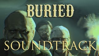 Buried - Complete Soundtrack (Black Ops 2 Zombies)
