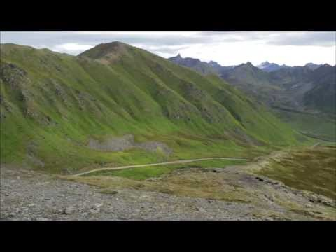 Hatcher Pass: One of the Best Places to Visit in Alaska