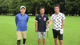 ゴルフ我流道がスティールヘッドXR FWをガチで検証!【PR】 thumbnail