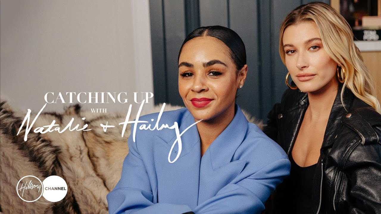 WATCH: Hailey Bieber Reveals Her Battle With Guilt Over Pressure to be a 'Good Girl' Christian Before Realizing That 'Our Relationship With Christ is Constantly Going Deeper'