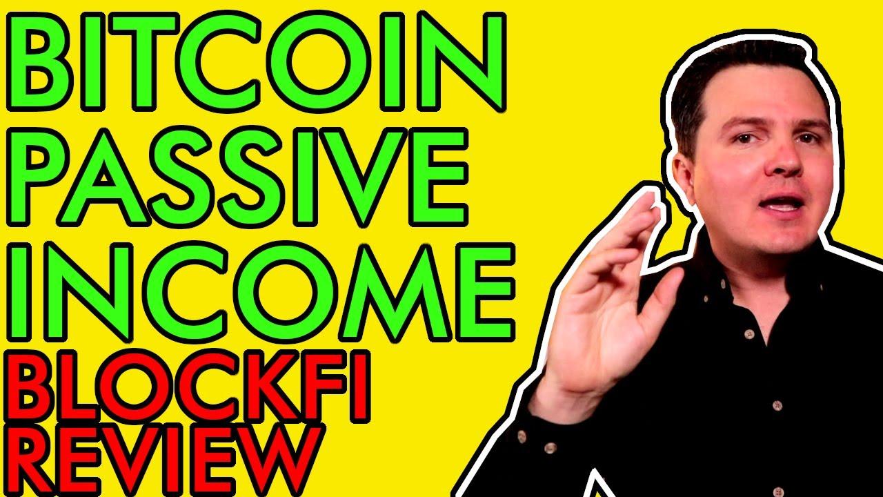 bitcoin pinigų pabaiga