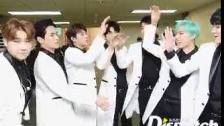 Video 170309 INFINITE @ Infinite Rally 3 download MP3, 3GP, MP4, WEBM, AVI, FLV Agustus 2018