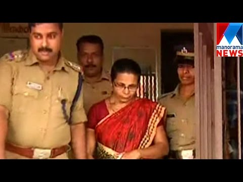Kottiyoor rape case: Second accused surrendered | Manorama News