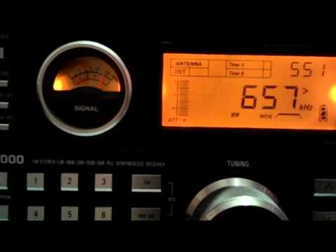 Role of AIR Kolkata (listerner's  feeback on World Radio Day)