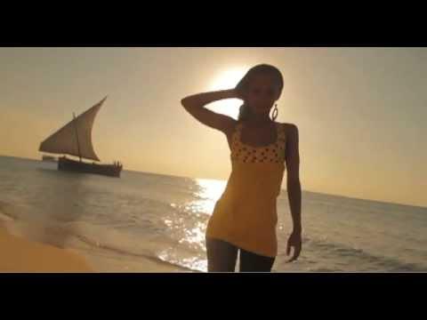 """Samba Mapangala """"Zanzibar"""""""