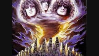Destruction-Curse The Gods