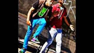 New Boyz - Your A Jerk[Jerkin Song]