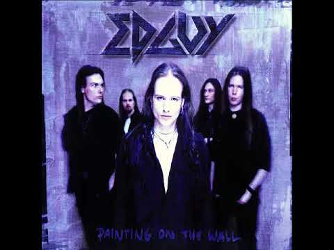 Edguy - Wings of a Dream (2001 Version)