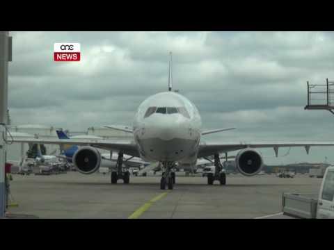L-AIR MALTA TGIDDEB RAPPORT FIT-TIMES.