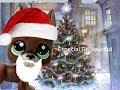 LPS Un Milagro De Navidad Especial De Navidad