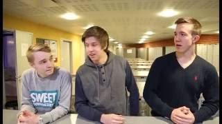 Lumon Abivideo 2015