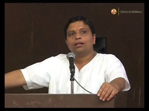 Special Event On Cancer | Patanjali Yogpeeth, Haridwar | 01 March 2016 (Part 2)